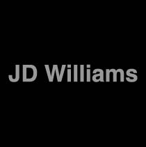 jd williams logo
