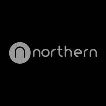 northern logo
