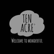 ten acre logo